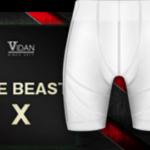 VIDAN THE BEAST-X(ビダン・ザ・ビースト・エックス)