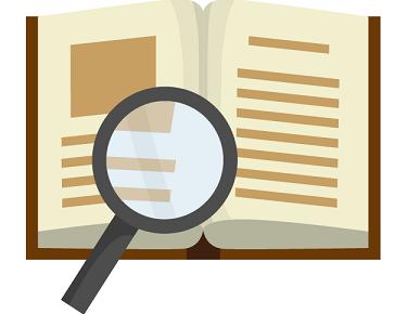 筋トレ用語辞典の画像
